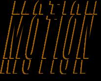 Online – Motion