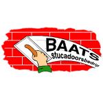 baats