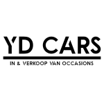 ydcars